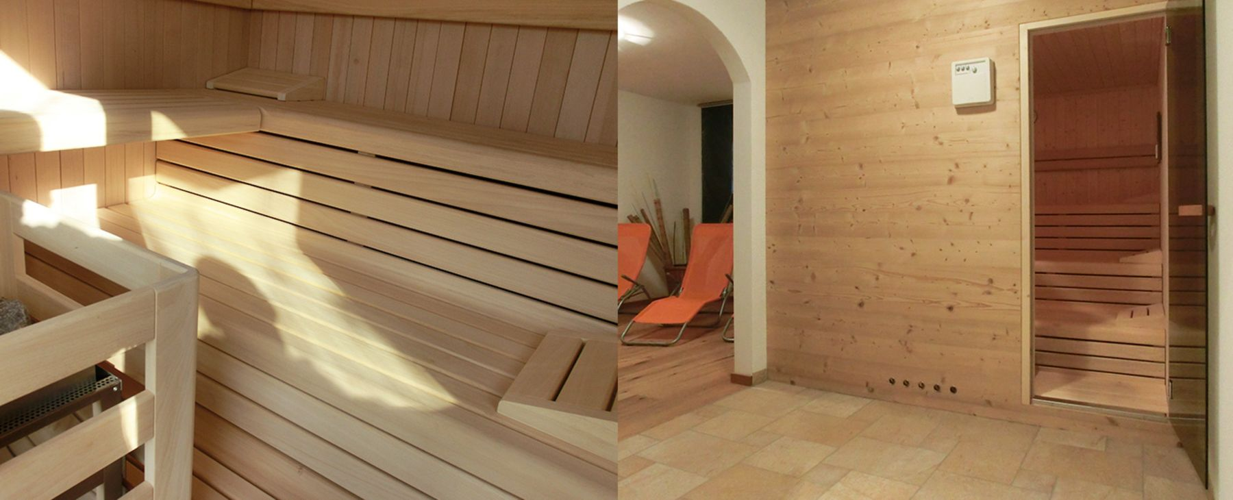 sauna schaller finnische sauna aus s dtirol. Black Bedroom Furniture Sets. Home Design Ideas