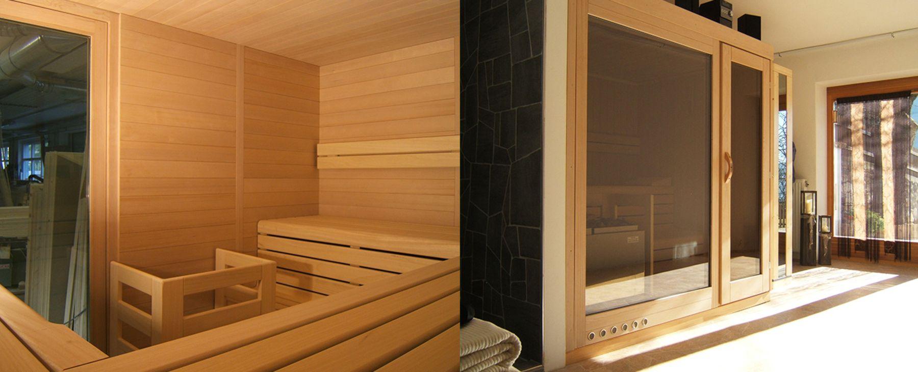 Prezzi saune da casa idee di design per la casa - Saune da casa prezzi ...